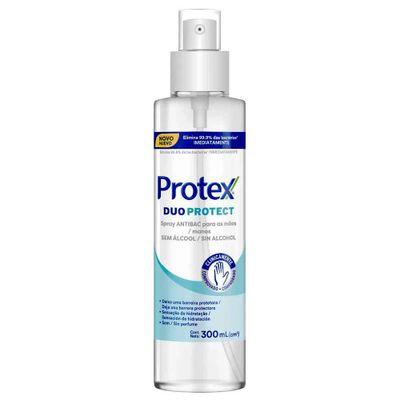 Spray-antibacterial-PROTEX-sin-alcohol-x300-ml_119645