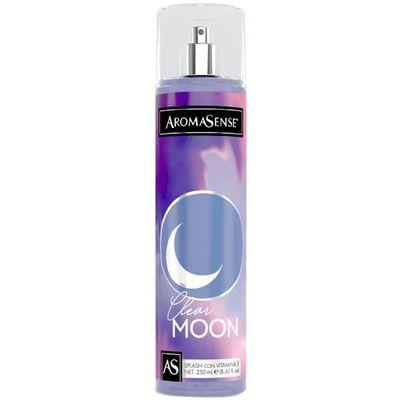 Splash-AROMASENSE-clear-moon-x250-ml_116468