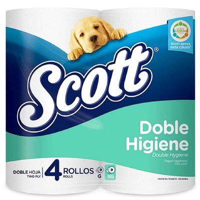 Papel-hig-SCOTT-doble-higiene-4-rollos_119787
