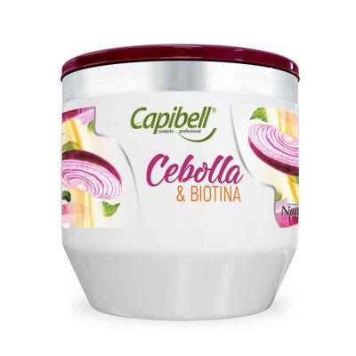 Mascarilla-CAPIBELL-cebolla-y-biotina-x530-g_111422
