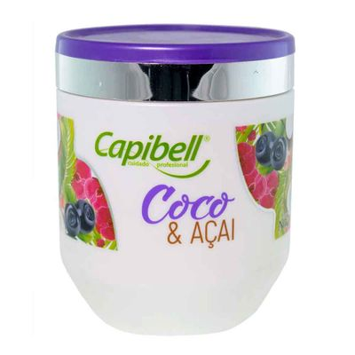 Mascarilla-CAPIBELL-aceite-coco-acai-x530-g_111420