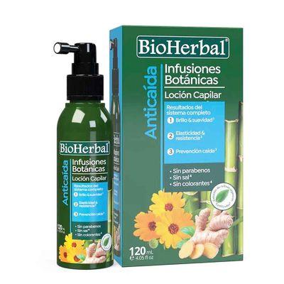 Locion-capilar-BIOHERBAL-x120-ml_119480