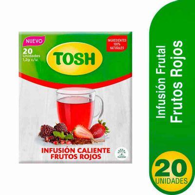 Infusion-TOSH-frutos-rojos-x20-sobres_113085