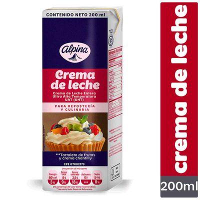 Crema-de-leche-ALPINA-x200-ml_2247