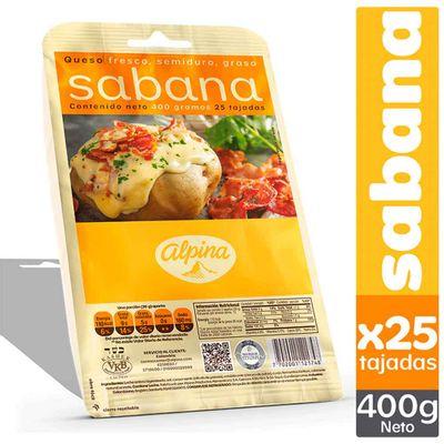 Queso-ALPINA-sabana-25-unds-x400-g_42449