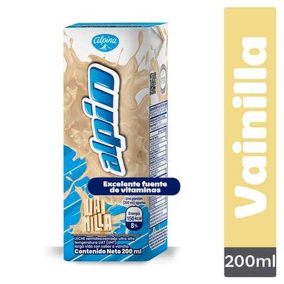 Leche-ALPINA-saborizada-vainilla-x200-ml_50273