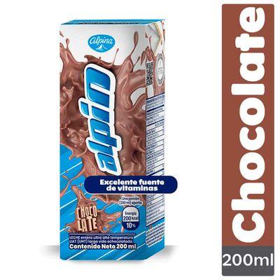 Leche-ALPINA-saborizada-chocolate-x200-ml_3264