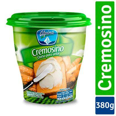 Queso-crema-ALPINA-cremosino-x380-g_90803