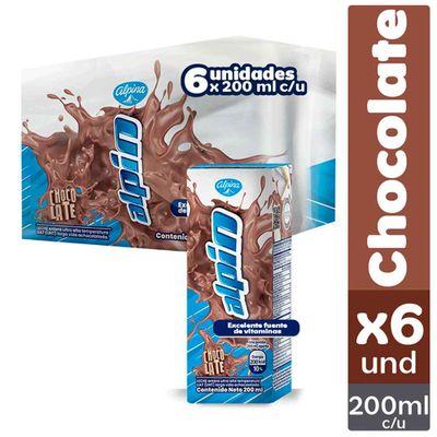 Leche-ALPINA-saborizada-alpin-chocolate-6-unds-x200-ml_19184