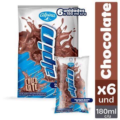Leche-saborizada-ALPINA-chocolate-6-unds-x180-ml_40896