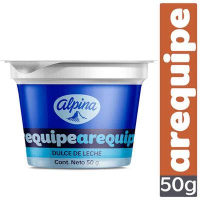 Arequipito-ALPINA-x50-g_69052