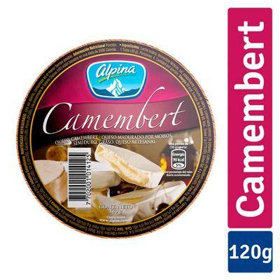 Queso-ALPINA-camembert-x120-g_3409