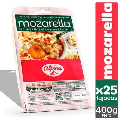 Queso-ALPINA-mozzarella-tajado-x400-g_42442
