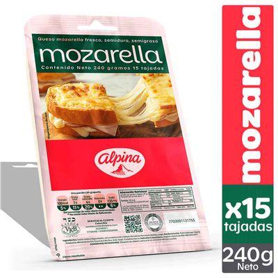 Queso-ALPINA-mozzarella-15-unds-x240-g_42441