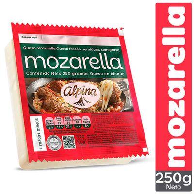 Queso-ALPINA-mozzarella-x250-g_38173