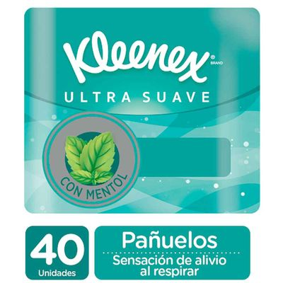Panuelo-KLEENEX-ultr-suave-antigripal-3p-40un_114431