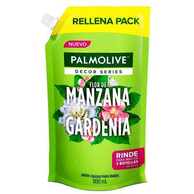 Jabon-liquido-PALMOLIVE-flor-de-manzana-gardenia-x800-ml_119792