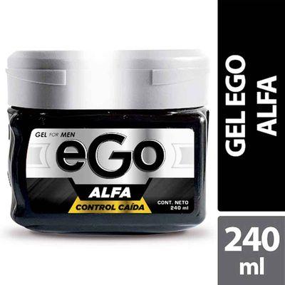 Gel-EGO-control-caida-240ml-Tr_119551
