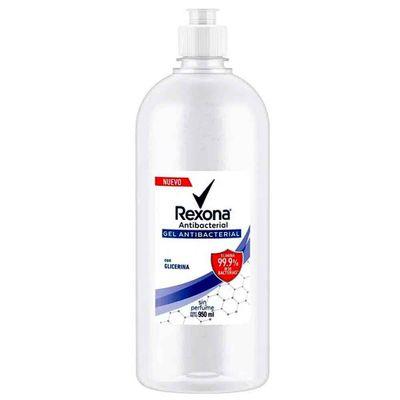 Gel-antibacterial-REXONA-950ml-Fr_116950