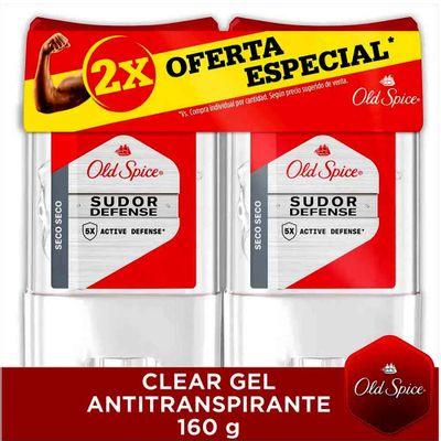 Deso-OLD-SPICE-gel-seco-seco-2un-80g-Fr_119718