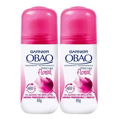 Deso-OBAO-rol-frescura-floral-2un-65-ml-Fr-Prec-esp_113660
