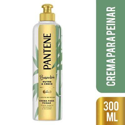 Crema-peinar-PANTENE-bambu-nutr-crece-300ml-F_119169