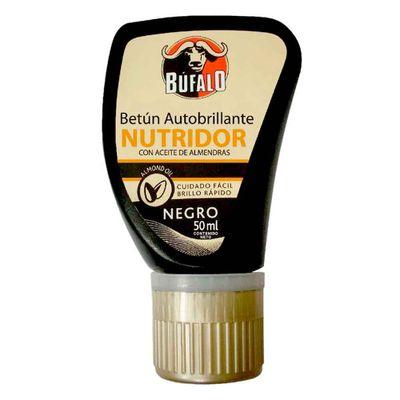 CREMA-NUTRIDORA-BUFALO-50-NEGRA-AUTOB-8FR_26325