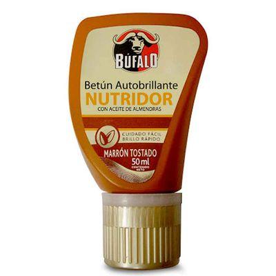 CREMA-NUTRIDORA-BUFALO-50-MARRON-TOSTADO-AUTOB-8FR_26323