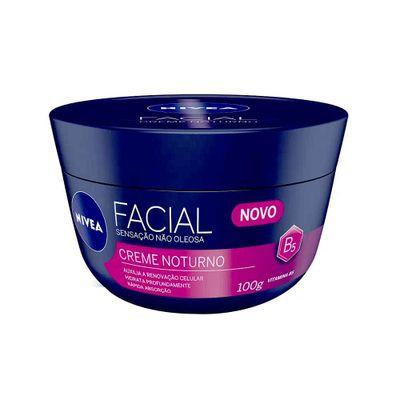 Crema-NIVEA-facial-cuidado-noche-100ml-Tr_118776