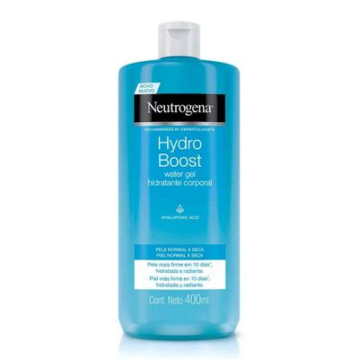 Crema-NEUTROGENA-hidroboost-gel-hidratante-corporal-400ml-Fr_119118