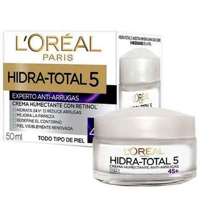 Crema-LOREAL-hidrat-total5-antiarrugas-50ml_115204