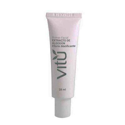 Crema-facial-VITU-extracto-algodon-28ml_119138