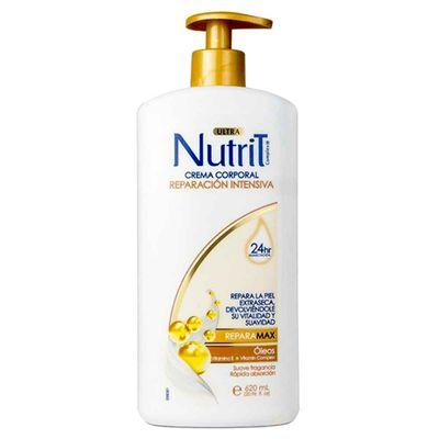 Crema-corporal-NUTRIT-reparacion-intensa-620ml-Fr_113406