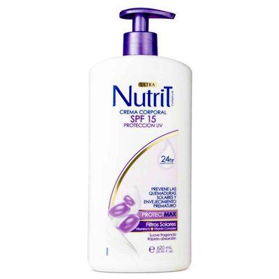Crema-corporal-NUTRIT-proteccionh-UV-spf15-620ml-Fr_113408