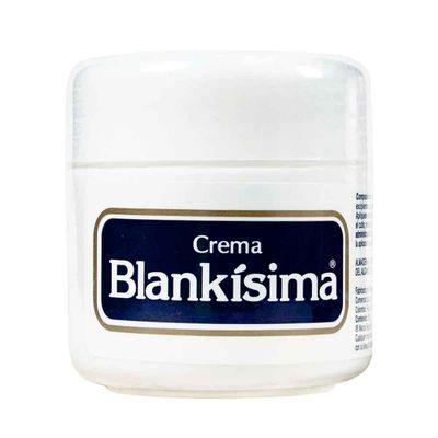 CREMA-BLANKISIMA-60-72TR-TECNOQUIMICAS_10907