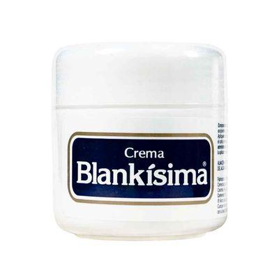 CREMA-BLANKISIMA-32-48TR-TECNOQUIMICAS_80455