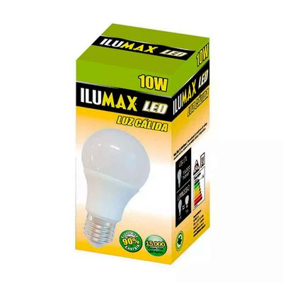 Bombillo-ILUMAX-led-luz-calida-x10-w_37802