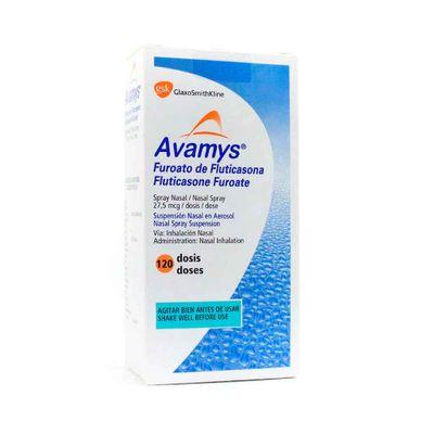 Avamys-GLAXO-spray-nasal-27-5mcg-x120-dosis