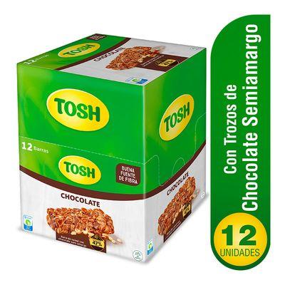 Barra-de-cereal-TOSH-chocolate-12-unds