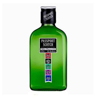 Whisky-PASSPORT-200ml-Fr_116406