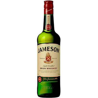 Whisky-JAMESON-700ml-Fr_116279