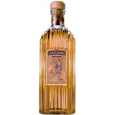 Tequila-CENTENARIO-reposado-700ml-Bt_119684
