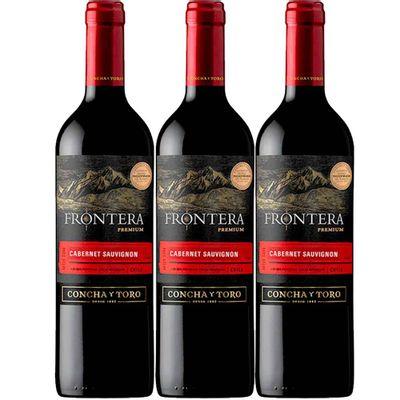 Vino-FRONTERA-premium-caber-saiv-750ml-2x3-Fr_119527