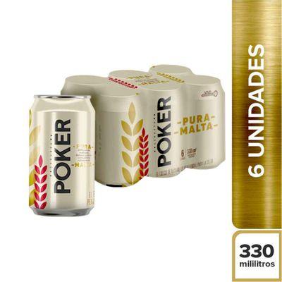 Cerveza-POKER-pura-malta-6un-330ml_120385