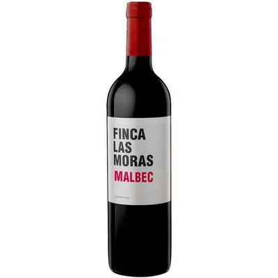 Vino-LAS-MORAS-malbec-750ml-Bt_113490