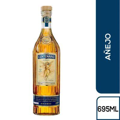 Tequila-CENTENARIO-anejo-695ml_119686