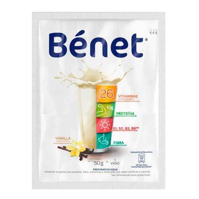 Benet-NUTRESA-sabor-a-vainilla-1-sobre-x50-gr