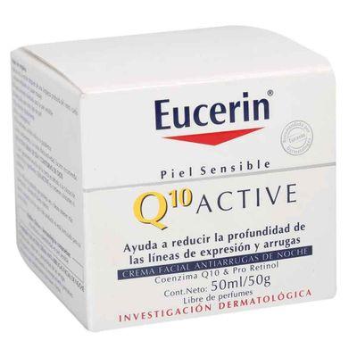 Eucerin-BDF-Q-10crema-50-actve-noche-crema-x50-g_60033
