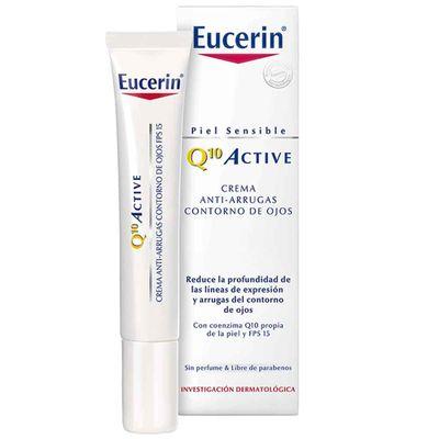 Eucerin-BDF-Q-10-active-contorno-de-ojos-x15-ml_47576