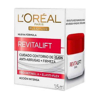 Crema-LOREAL-revitalif-contorno-de-ojos-x15-ml_115203